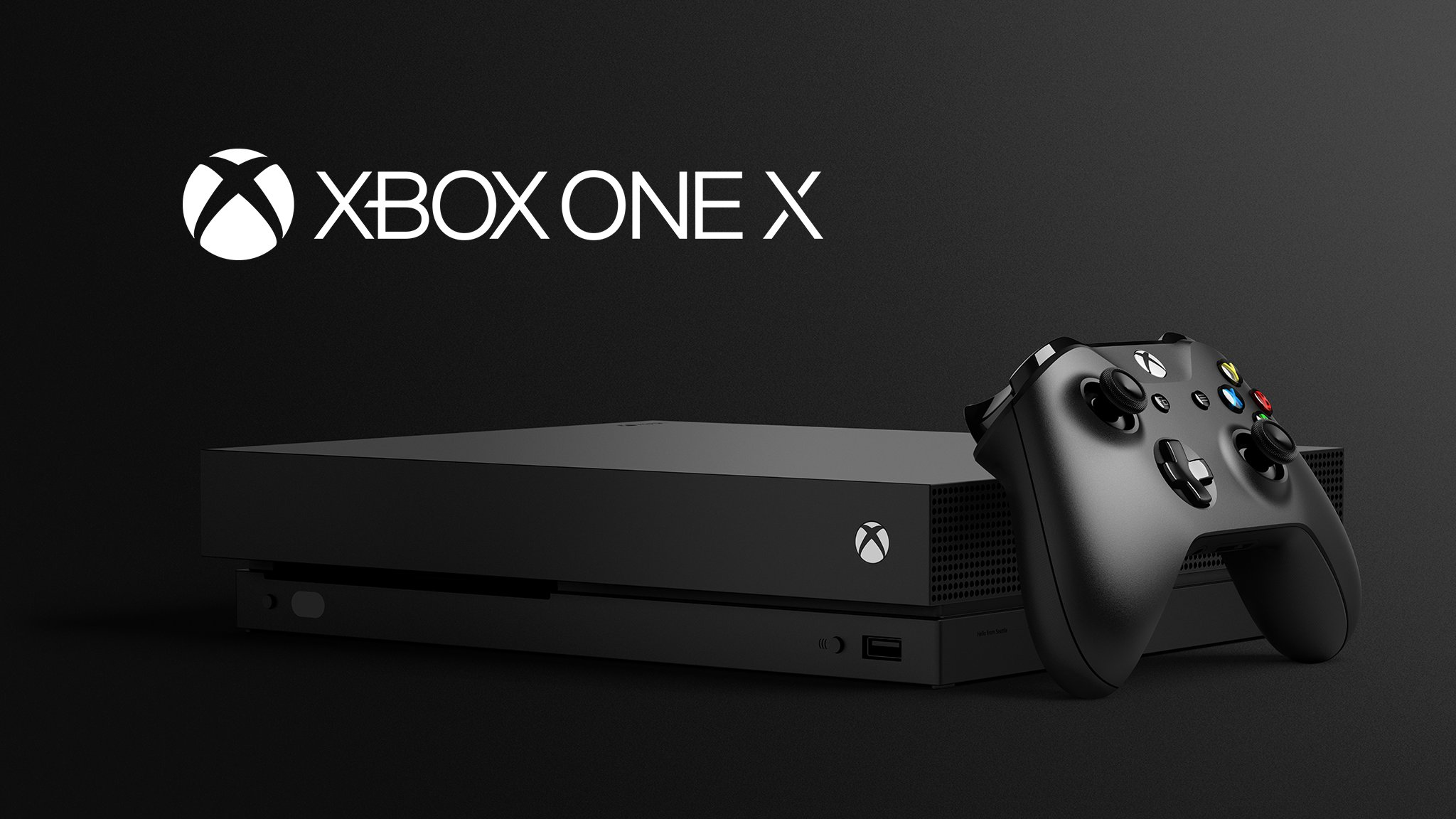 Will Xbox Produce a Virtual Reality Console?