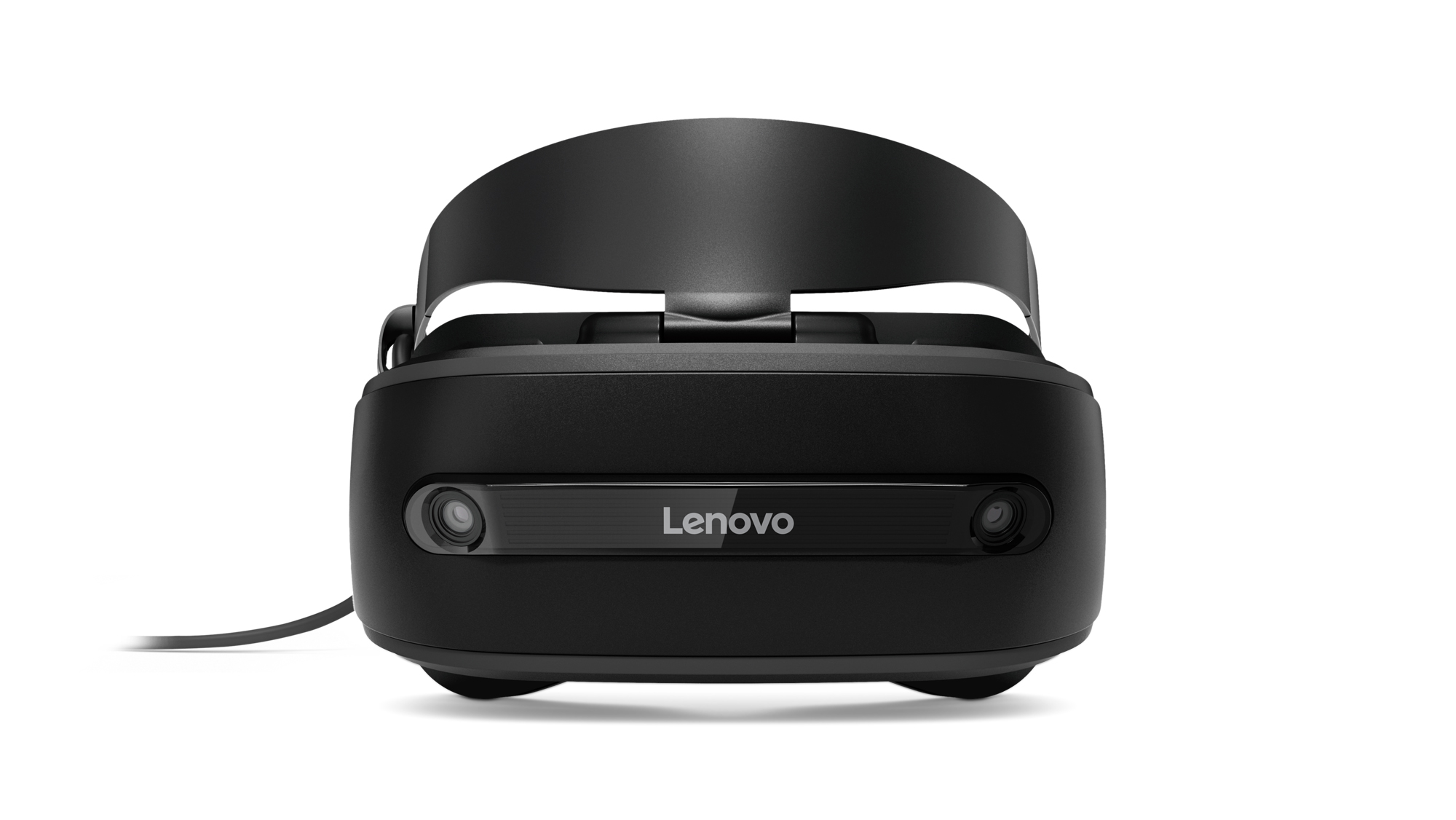 Lenovo Explorer - Best Mixed Reality Headset