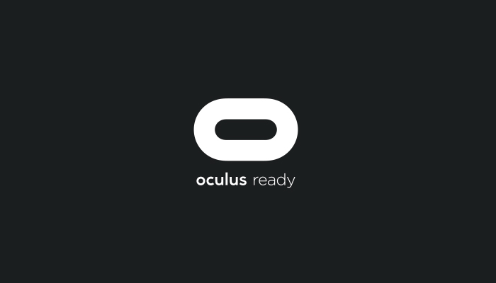 Oculus Ready - How To Use The Oculus Rift VR Headset For Gaming