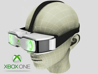 The Best Virtual Reality Headsets for XBOX