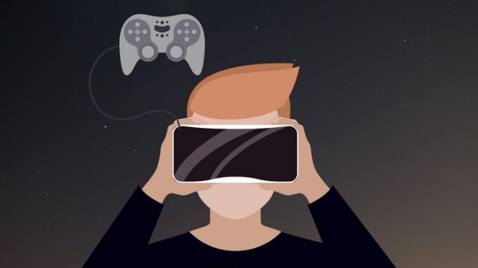 VR courses to take