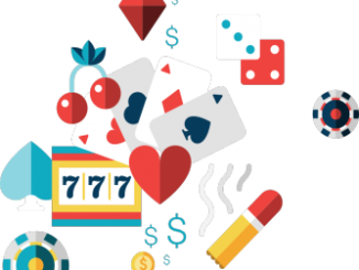 Virtual Reality Gambling- 4 Pros & Cons to Know