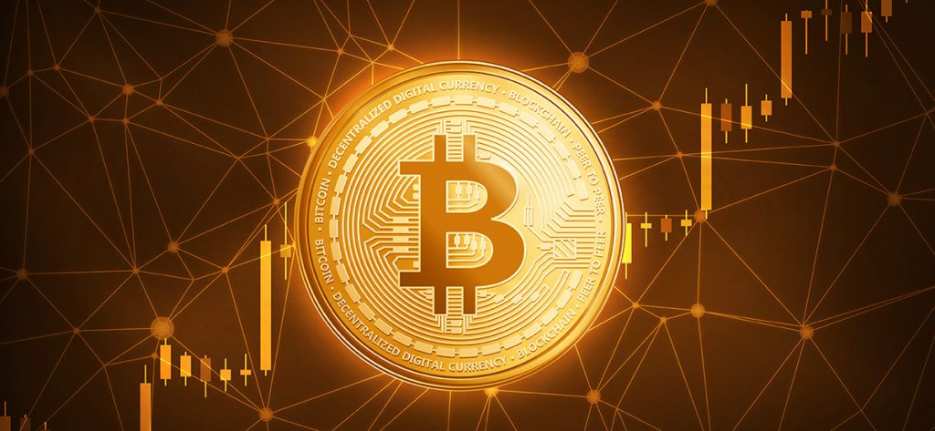 cryptocurrency technology explained