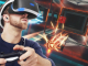 VR Games For Consoles: X Upcoming VR Games On Xbox