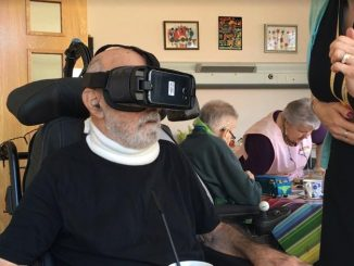 Ways VR Headsets Can Improve Your Life